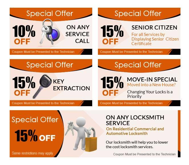 Chula vista resort discount coupons